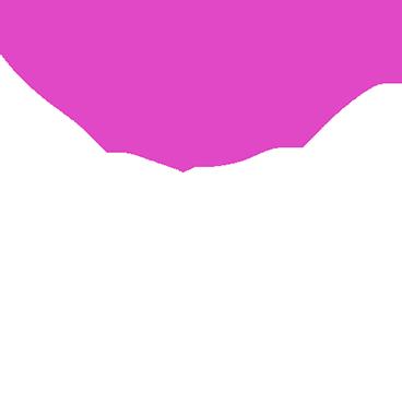 Bere Villanueva